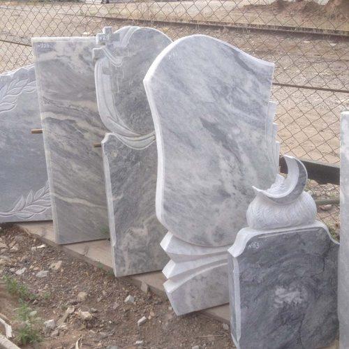 мраморный памятник оренбург (12)