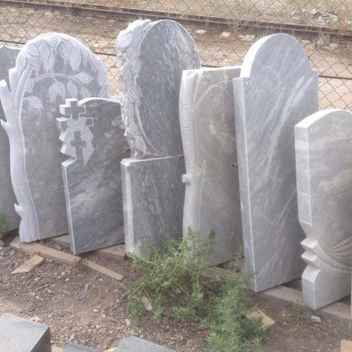 мраморный памятник оренбург (15)