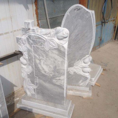 мраморный памятник оренбург (25)