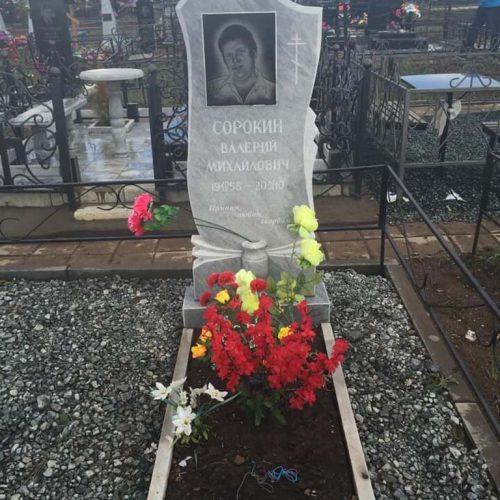 мраморный памятник оренбург (26)