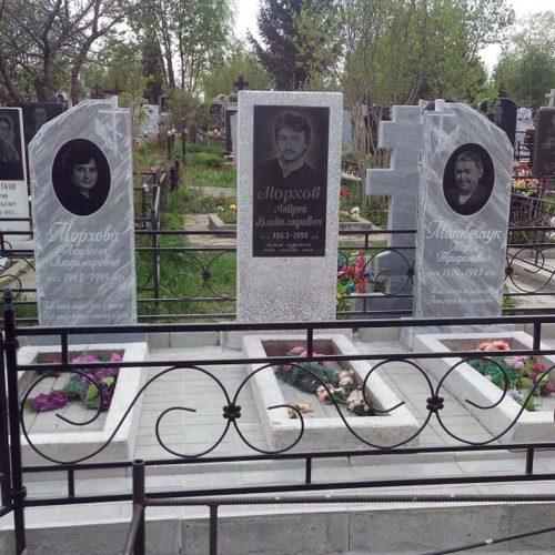 мраморный памятник оренбург (3)