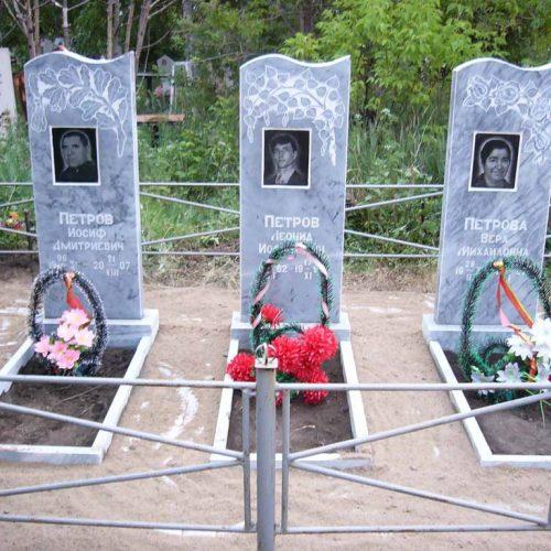 мраморный памятник оренбург (35)