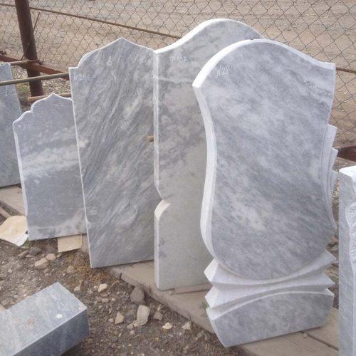 мраморный памятник оренбург (6)