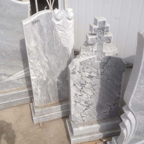 мраморный памятник оренбург (20)