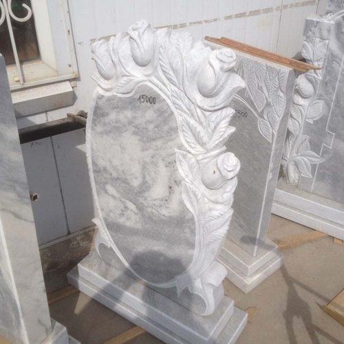 мраморный памятник оренбург (24)