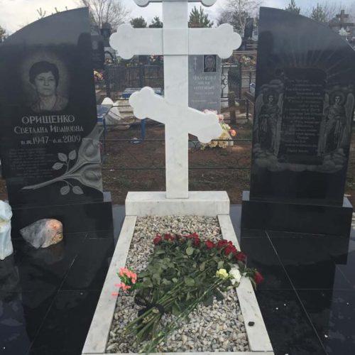 мраморный памятник оренбург (31)