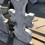 Мраморные памятники