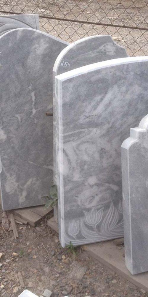мраморный памятник оренбург (13)