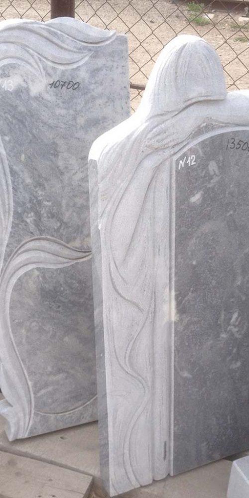 мраморный памятник оренбург (17)
