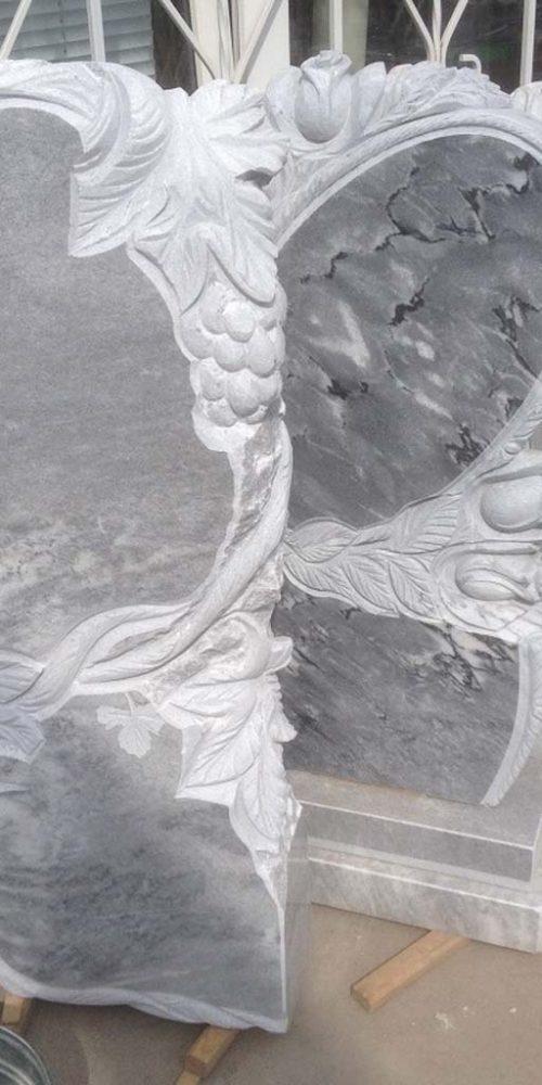 мраморный памятник оренбург (22)