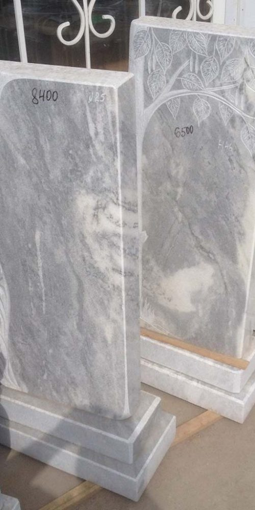 мраморный памятник оренбург (23)