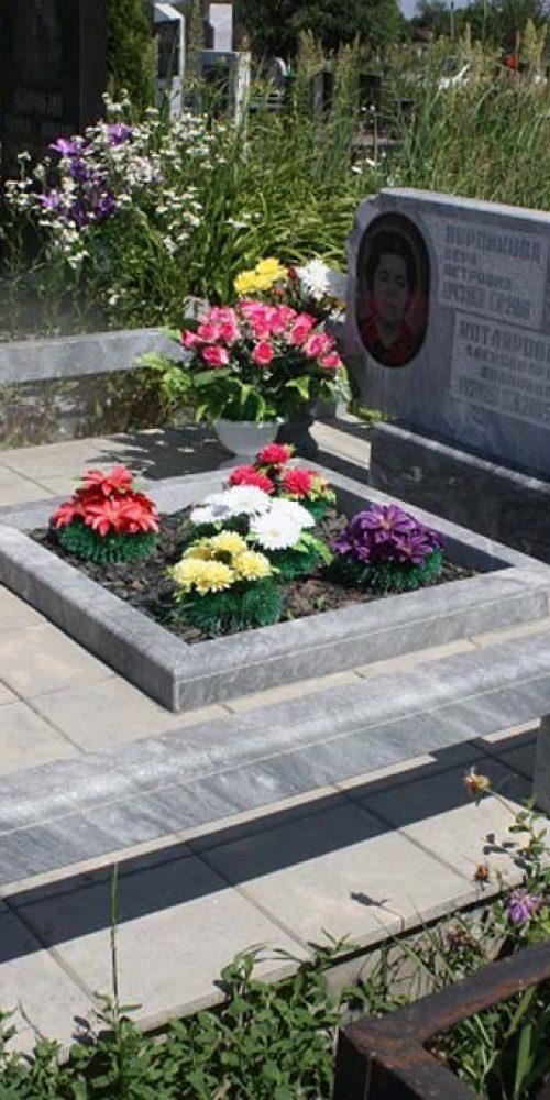 мраморный памятник оренбург (28)