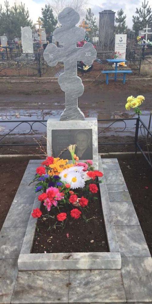 мраморный памятник оренбург (29)