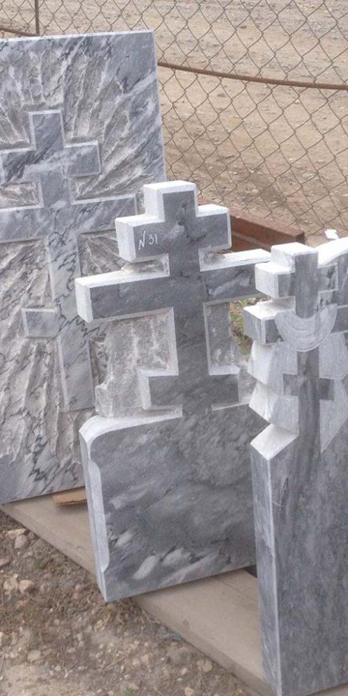 мраморный памятник оренбург (7)