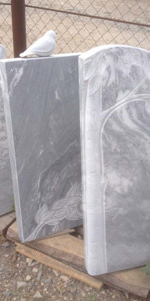 мраморный памятник оренбург (8)